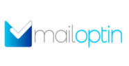MailOptin reviews