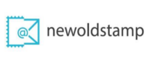 Logo of NEWOLDSTAMP