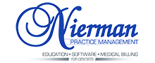 Logo of DentalWriter