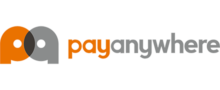 Logo of PayAnywhere Mobile