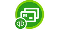 QuickBooks GoPayment reviews
