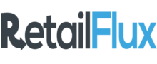 Logo of Retailflux