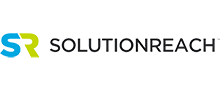 Logo of Solutionreach Dental