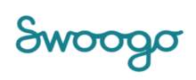 Logo of Swoogo