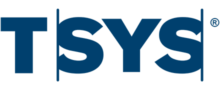 Logo of TSYS Mobile