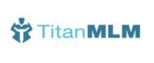 Logo of TitanMLM