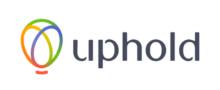 Logo of Uphold