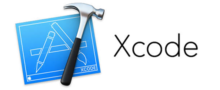 Logo of Xcode IDE
