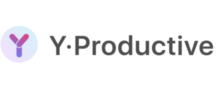 Logo of Y-Productive