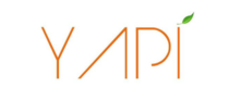 Logo of YAPI