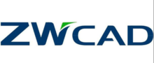 Logo of ZWCAD