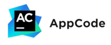 Logo of AppCode