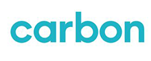 Logo of Carbon Health