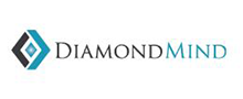 Logo of Diamond Mind Payment Processing