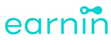 Logo of Earnin