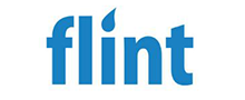 Logo of Flint Mobile Payments