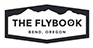 Comparison of Bookerville vs The Flybook