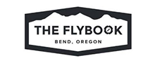 Logo of The Flybook
