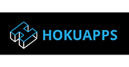 HokuApps reviews