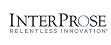 InterProse WebAR ACE logo