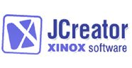 JCreator reviews