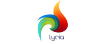 Logo of LyciaStudio IDE