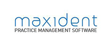 Logo of Maxident