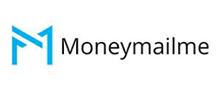 Logo of Moneymailme