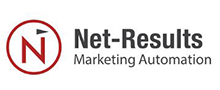 Logo of Net-Results