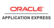 Oracle Application Express reviews