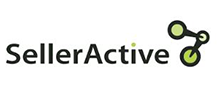 Logo of SellerActive