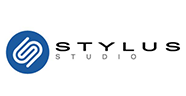 Stylus Studio reviews