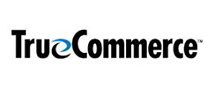 Logo of TrueCommerce EDI Solutions