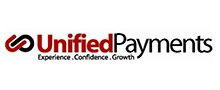 Unified Payments logo