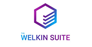 The Welkin Suite IDE reviews