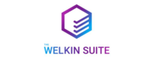 Logo of The Welkin Suite IDE