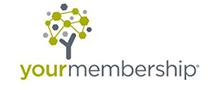 Logo of YourMembership