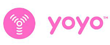 Logo of Yoyo Wallet