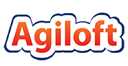 Agiloft Agile Service Desk Suite reviews