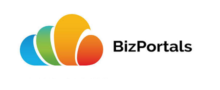 Logo of BizPortals 365