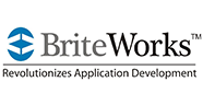 BriteWorks reviews