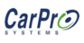 CarPro Systems Alternative