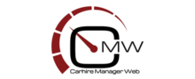 Logo of Carhire Manager Web