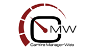 Carhire Manager Web reviews