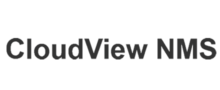 Logo of CloudView NMS