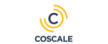 Logo of CoScale