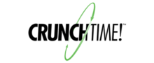 Logo of CrunchTime