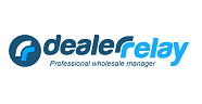 Dealer Relay reviews