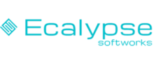 Logo of Ecalypse