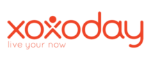 Logo of Xoxoday Enterprise